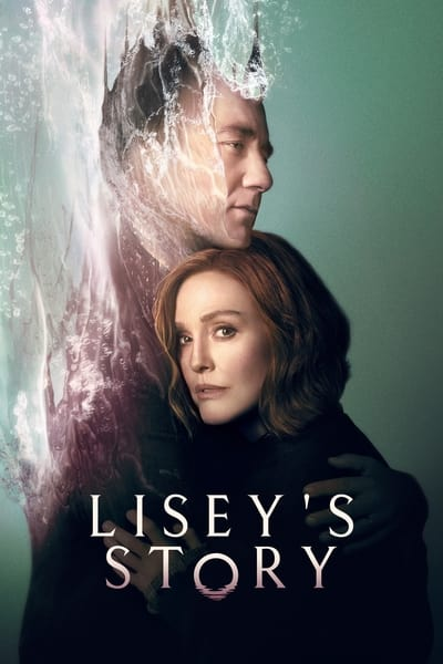 Liseys Story S01E02 1080p HEVC x265-MeGusta