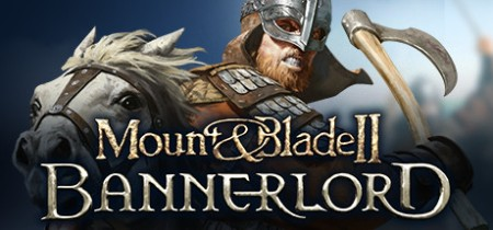 Mount and Blade II Bannerlord v1 5 9 271857-GOG