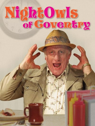 The NighTowls of Coventry 2004 1080p WEBRip x265-RARBG