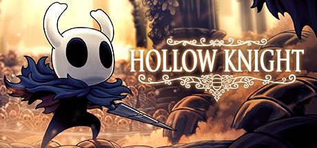 213452083_hollow-knight.jpg