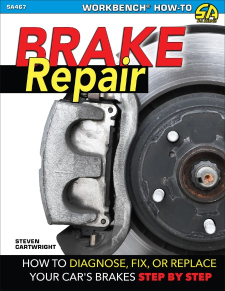 Brake Repair - How to Diagnose