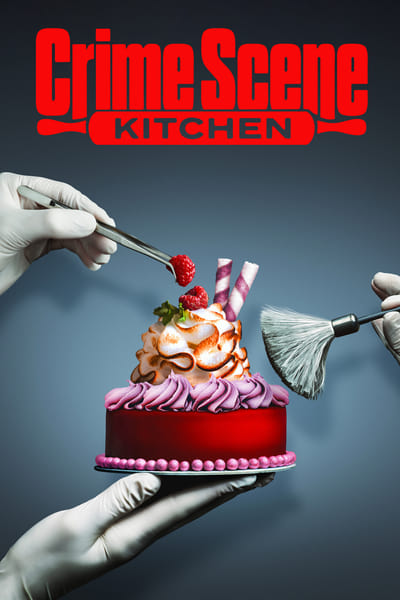 Crime Scene Kitchen S01E02 1080p HEVC x265-MeGusta