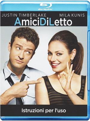 Amici Di Letto (2011).avi BDRiP XviD AC3 - iTA
