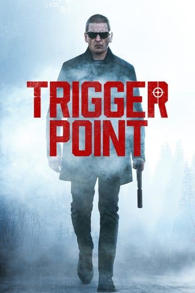 Trigger Point 2021 720p BRRip XviD AC3-XVID