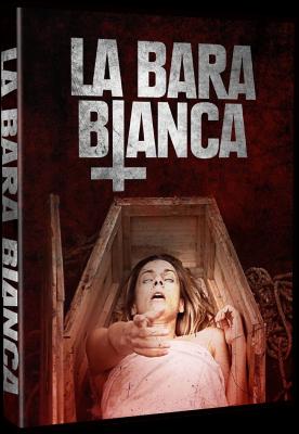 La Bara Bianca (2016).avi WEBRiP XviD AC3 - iTA