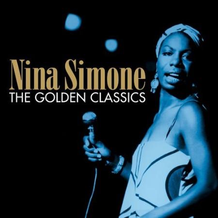 Nina Simone - The Golden Classics (Digitally Remastered) (2021)