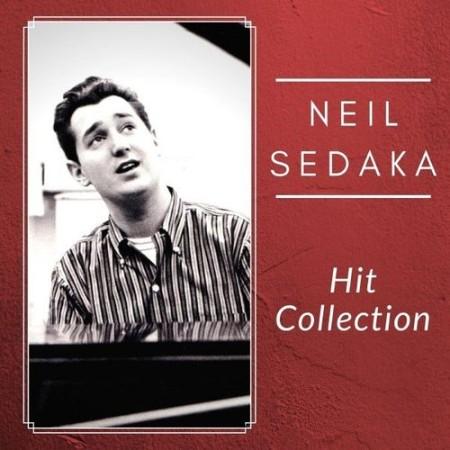 Neil Seda - Hit Collection (2021)
