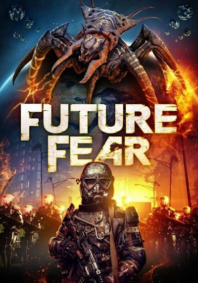 Stellanomicon Future Fear 2021 1080p WEBRip x264-RARBG