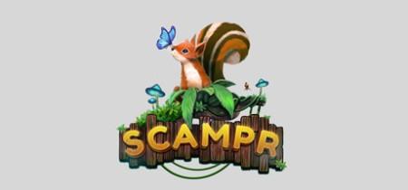 Scampr-DARKSiDERS