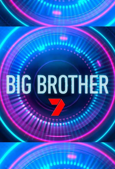 Big Brother AU S13E22 720p HEVC x265-MeGusta
