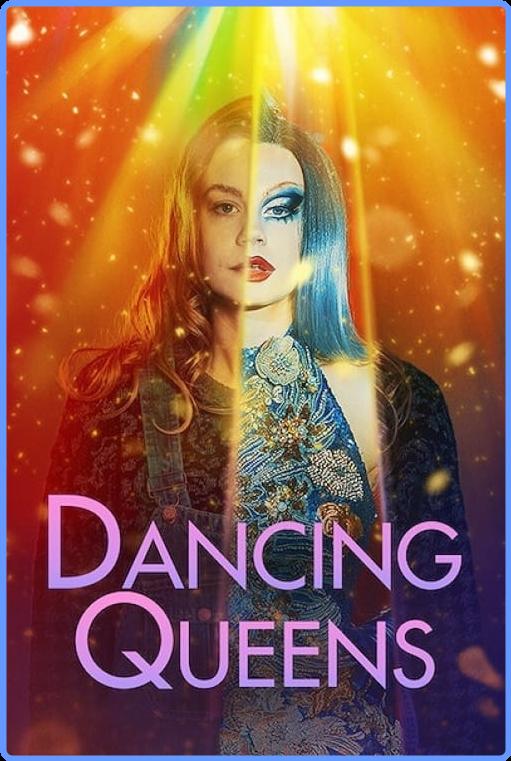 Dancing.Queens.2021.iTA.AC3.WebRip.x264-TBR Scarica Gratis