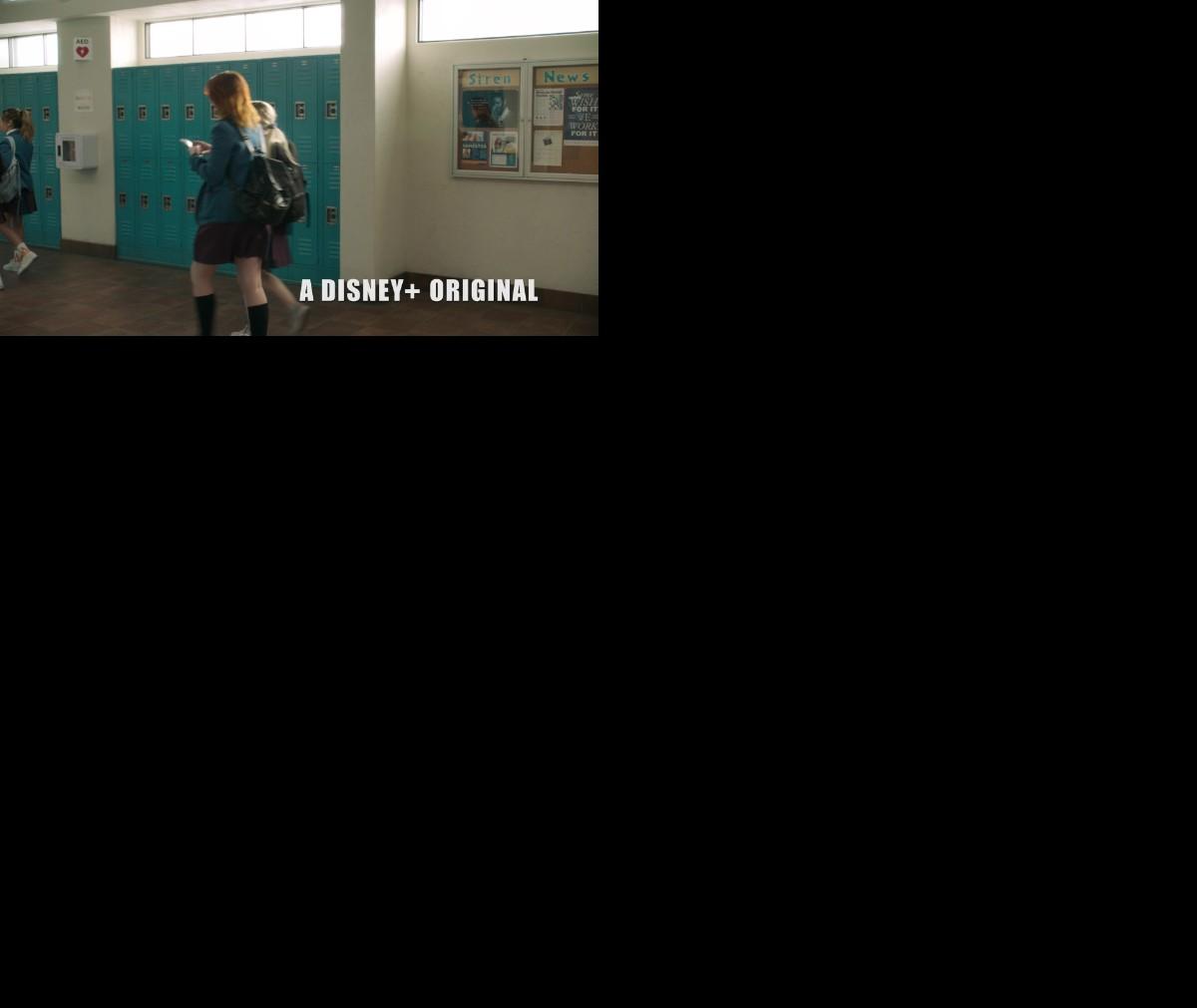 Big Shot S01E05 1080p WEB h264-KOGi