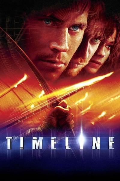 Timeline 2003 1080p BluRay REMUX AVC DTS-HR 5 1-FGT