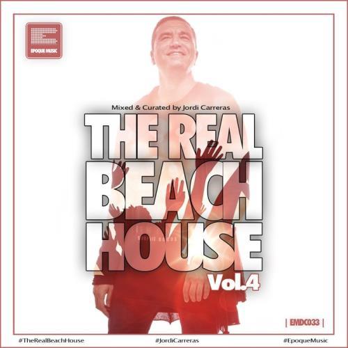 REAL BEACH HOUSE VOL.