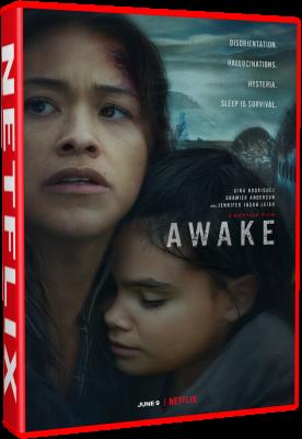 Awake (2021).avi WEBRiP XviD AC3 - iTA