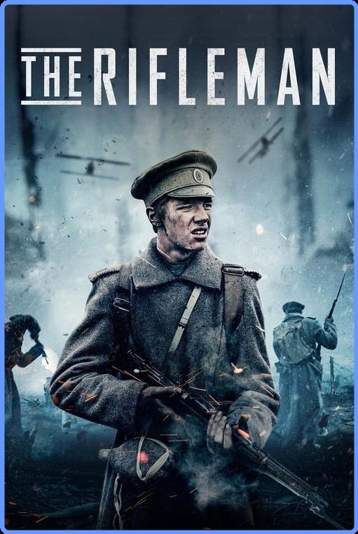 The.Rifleman.2019.iTA.AC3.BdRip.x264-TBR Scarica Gratis
