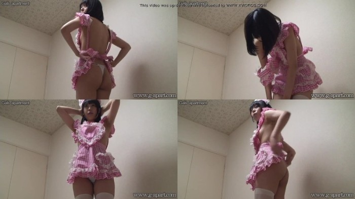 https://img56.pixhost.to/images/63/213848607_0765_javteens_naked_japanese_girl_wears_maids_clothes.jpg
