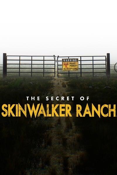 213853987_the-secret-of-skinwalker-ranch-s02e05-720p-hevc-x265-megusta.jpg