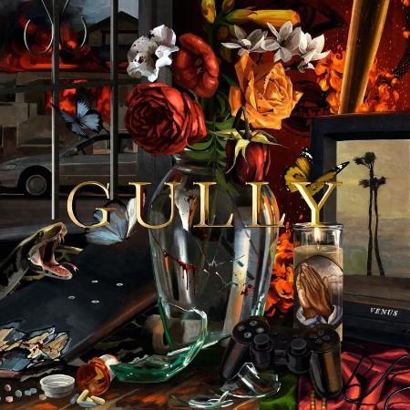 VA - Gully (Original Motion Picture Soundtrack) (2021)