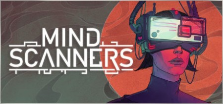 Mind Scanners v1 0 3-GOG