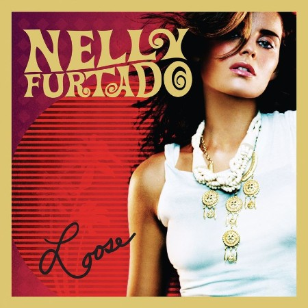 Nelly Furtado - Loose (Expanded Edition) (2021)