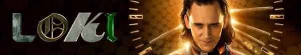 Loki S01E01 720p WEB h264-KOGi