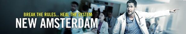 New Amsterdam 2018 S03E14 Death Begins in Radiology 1080p AMZN WEBRip DDP5 1 x264-NTb
