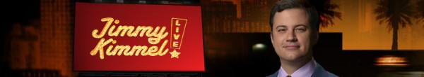 Jimmy Kimmel 2021 06 08 Tom HiddlesTon 720p WEB H264-JEBAITED