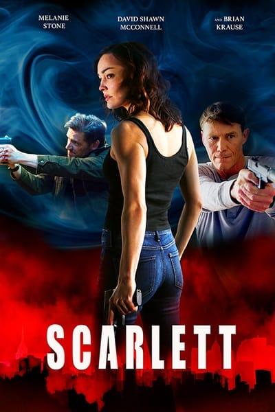 Scarlett 2020 1080p WEBRip x265-RARBG