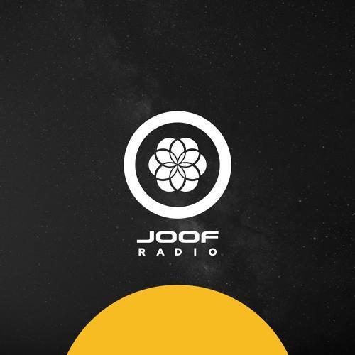 John 00 Fleming & Luccio — JOOF Radio 020 (2021-07-13)