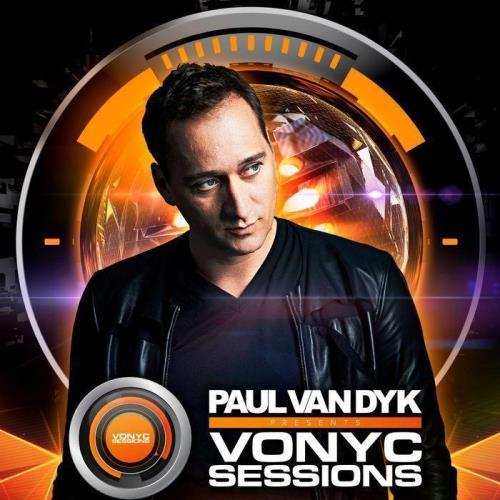 Paul van Dyk — VONYC Sessions 766 (2021-07-06)