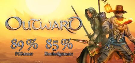 Outward v1 3 6-GOG