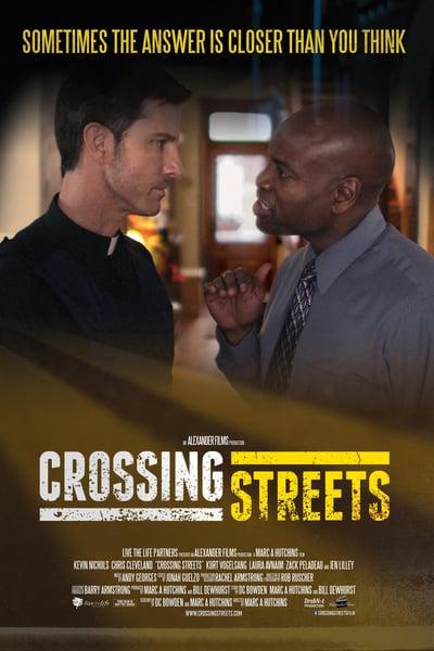Crossing Streets 2016 1080p WEBRip x265-RARBG