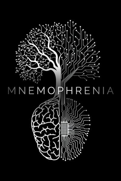 Mnemophrenia 2019 1080p WEBRip x265-RARBG