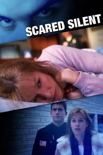 Scared Silent 2002 1080p WEBRip x265-RARBG