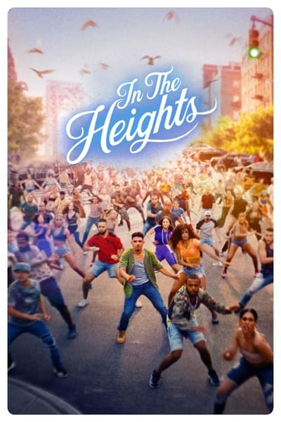 In the Heights 2021 2160p HMAX WEB-DL DDP5 1 Atmos HDR HEVC-CMRG