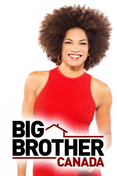 Big Brother Canada S09E29 REPACK 720p HEVC x265-MeGusta