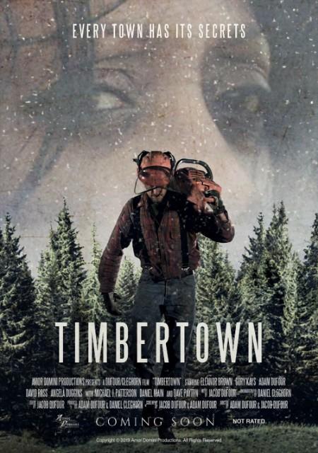 TimberTOwn 2019 1080p WEBRip x264-RARBG