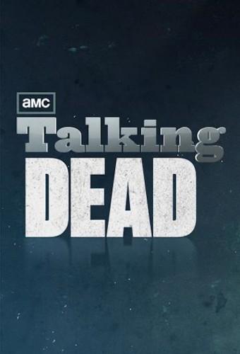 Talking Dead S09E30 1080p WEB h264-BAE