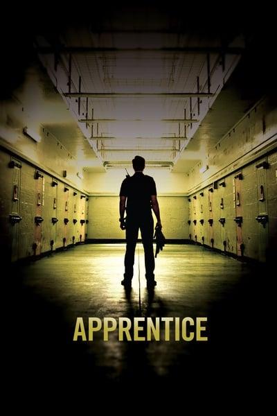 Apprentice 2016 1080p BluRay x264-USURY