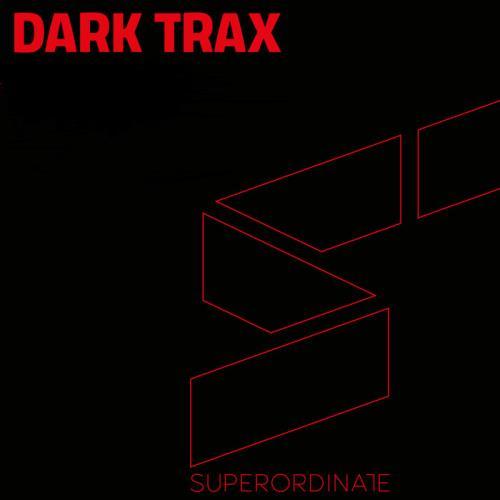 Dark Trax Vol 13 (2021) [FLAC]