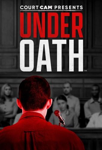 Court Cam Presents Under Oath S01E03 720p WEB-DL AAC2 0 h264-LBR
