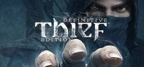 THIEF Definitive Edition v1 7-GOG