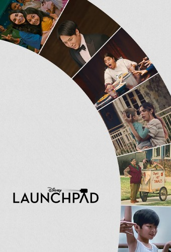 Launchpad S01E02 Dinner Is Served 1080p WEB h264-KOGi