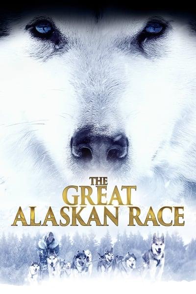The Grea Race 2021 1080p WEB h264-KOGi