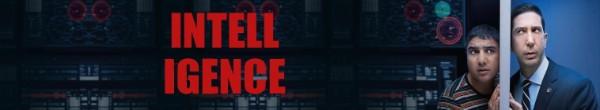 Intelligence UK S02E02 INTERNAL 1080p AHDTV x264-FaiLED