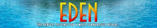 Eden AU S01E01 1080p WEB H264-GGEZ