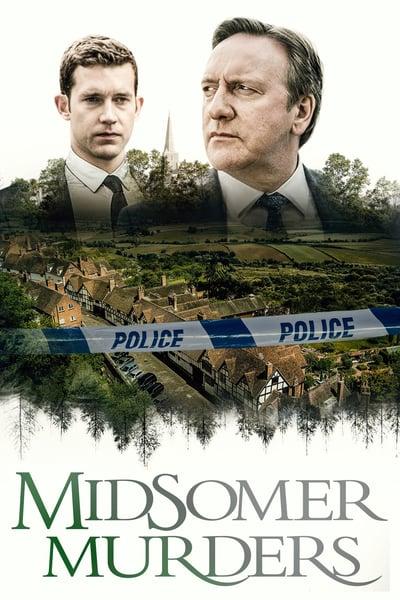 Midsomer Murders S08E02 1080p HEVC x265-MeGusta