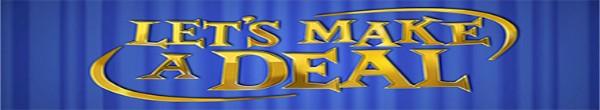 Lets Make A Deal 2009 S12E135 720p WEB h264-BAE