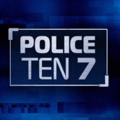 214127842_police-ten-7-s28e16-1080p-hevc-x265-megusta.jpg